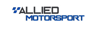 Allied Motorsport